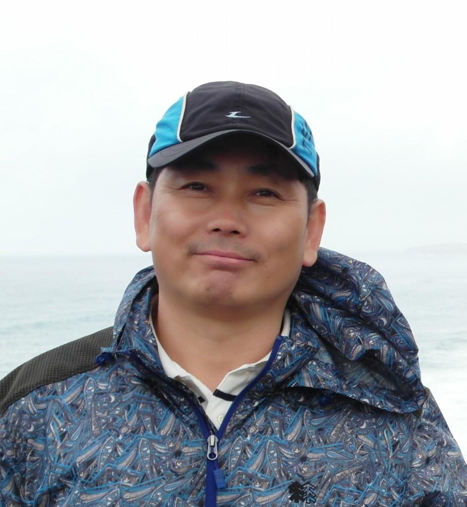HwangjunSong_2014