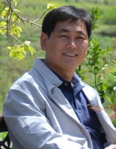 hwangjunsong_2012