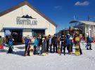 2017 스키캠프